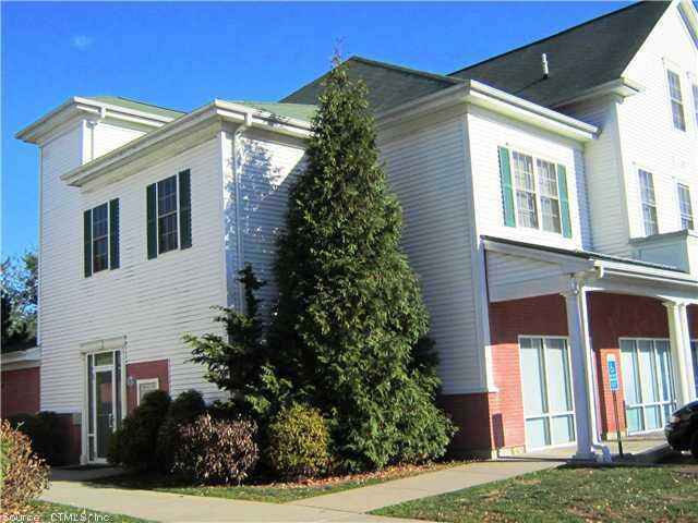 Rental Homes for Rent, ListingId:31459699, location: 680 Boston Post Rd Milford 06460