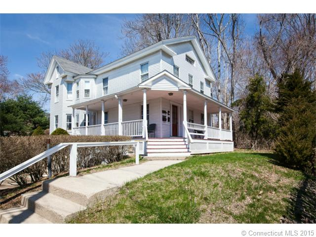 Real Estate for Sale, ListingId: 31459570, Clinton,CT06413