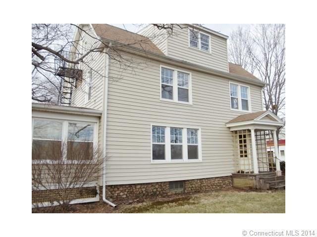 Rental Homes for Rent, ListingId:31473648, location: 185 Main St Cheshire 06410