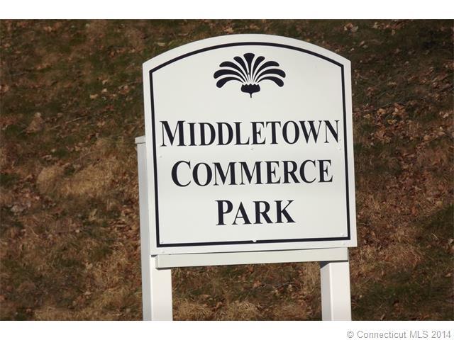 Real Estate for Sale, ListingId: 31502524, Middletown,CT06457