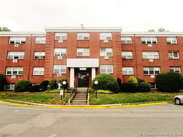 Rental Homes for Rent, ListingId:31502763, location: 1730 State St Hamden 06517