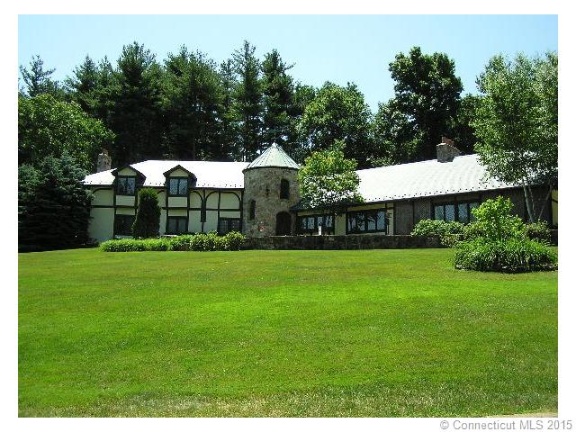 Real Estate for Sale, ListingId: 32379758, Cheshire,CT06410
