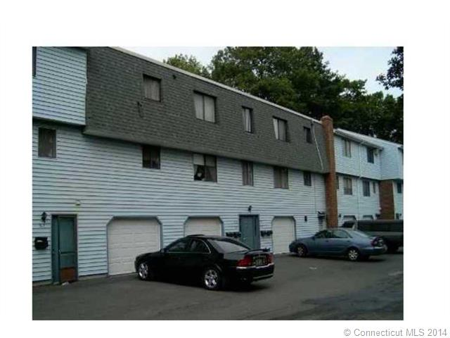 Rental Homes for Rent, ListingId:31534696, location: 512 North Broad St Meriden 06450