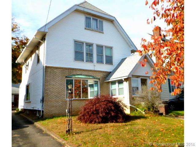 Real Estate for Sale, ListingId: 31590163, Hamden,CT06514