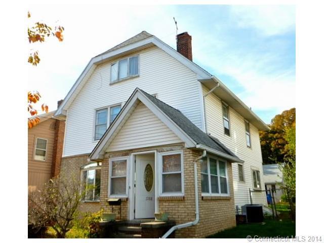 Real Estate for Sale, ListingId: 31518944, Hamden,CT06514