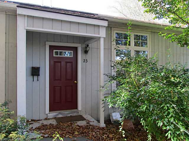 Rental Homes for Rent, ListingId:31534942, location: 70 Hubbard Rd Guilford 06437