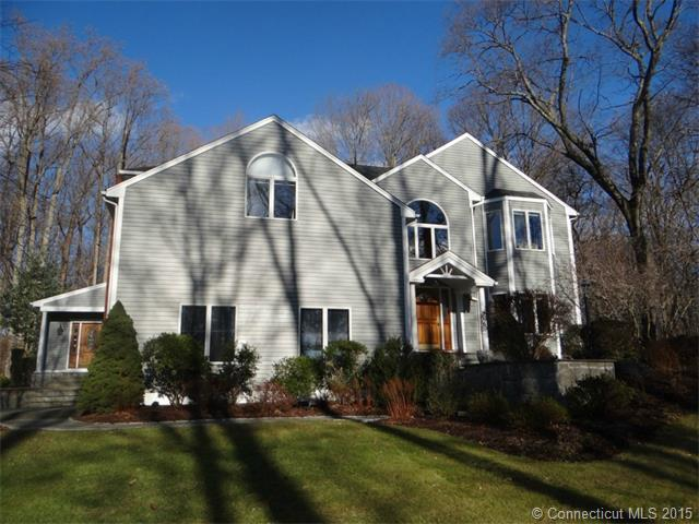 Real Estate for Sale, ListingId: 31590153, Cheshire,CT06410