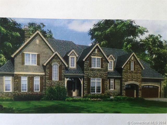 Real Estate for Sale, ListingId: 31590154, Cheshire,CT06410