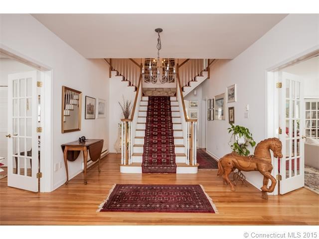 Real Estate for Sale, ListingId: 31589949, Guilford,CT06437