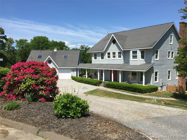 Real Estate for Sale, ListingId: 36639926, Guilford,CT06437