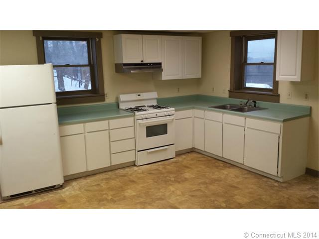 Rental Homes for Rent, ListingId:31589740, location: 200 Old Hartford Rd Colchester 06415