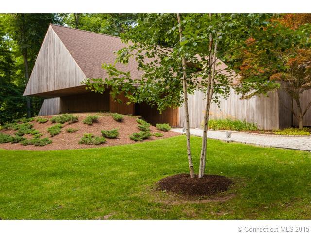Real Estate for Sale, ListingId: 31590019, Branford,CT06405