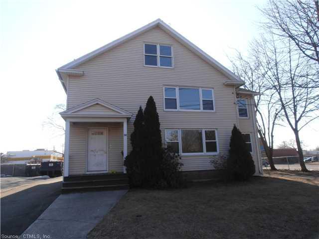 Real Estate for Sale, ListingId: 31589353, Hamden,CT06514