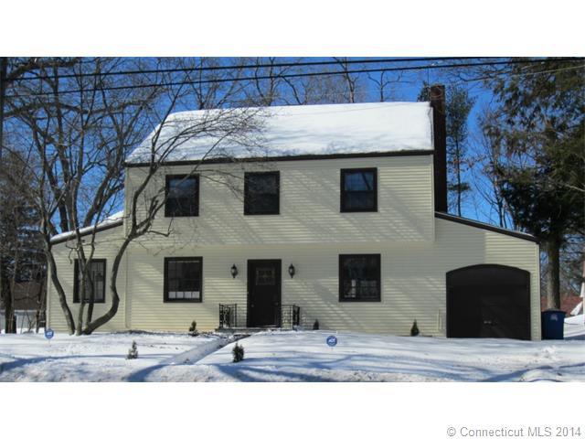 Real Estate for Sale, ListingId: 31676630, New Haven,CT06511