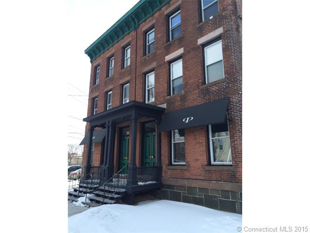Rental Homes for Rent, ListingId:31737302, location: 574 George St New Haven 06511