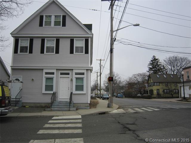 Rental Homes for Rent, ListingId:31799414, location: 100 Stowe Milford 06460