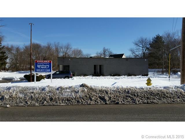 Real Estate for Sale, ListingId: 31841617, Milford,CT06461