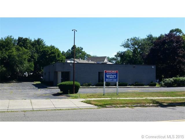 Real Estate for Sale, ListingId: 33956294, Milford,CT06461