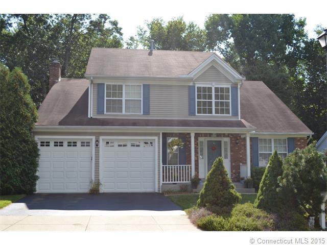 Real Estate for Sale, ListingId: 31862787, Milford,CT06461