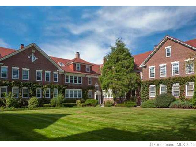 Real Estate for Sale, ListingId: 33534011, New Haven,CT06511