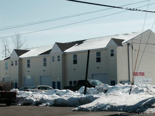 Real Estate for Sale, ListingId: 31862436, Hamden,CT06517