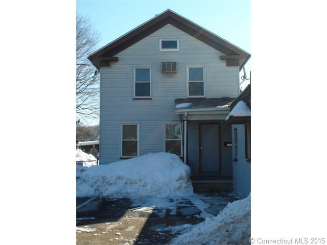 Rental Homes for Rent, ListingId:31873224, location: 148 S Cherry Wallingford 06492