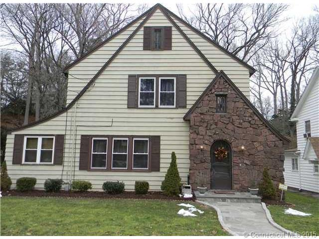 Rental Homes for Rent, ListingId:32379818, location: 37 Hemlock Rd New Haven 06515