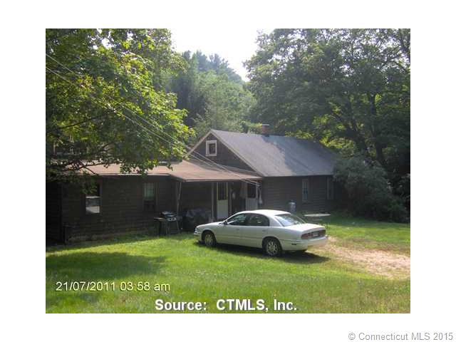 Real Estate for Sale, ListingId: 31907723, Woodbridge,CT06525