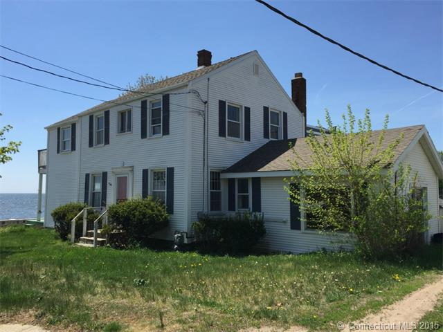 Real Estate for Sale, ListingId: 31949513, W Haven,CT06516