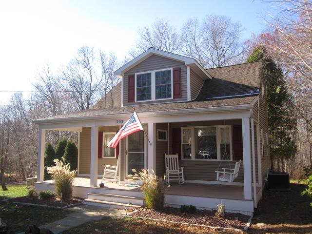 Real Estate for Sale, ListingId: 31920492, Clinton,CT06413