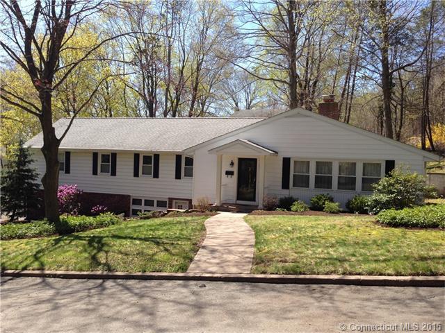 Real Estate for Sale, ListingId: 31920294, New Haven,CT06515