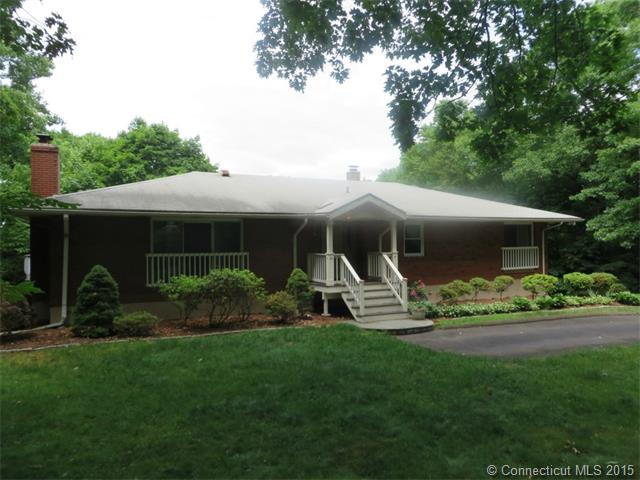 Real Estate for Sale, ListingId: 31948869, New Haven,CT06513