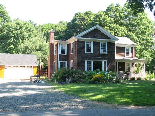 Real Estate for Sale, ListingId: 31948870, Hamden,CT06518