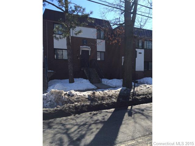 Rental Homes for Rent, ListingId:31965754, location: 365 Orchard St New Haven 06511