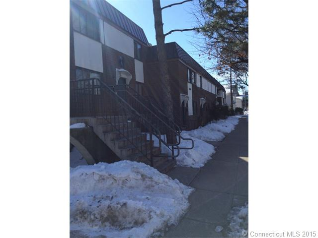 Rental Homes for Rent, ListingId:31965756, location: 365 Orchard St New Haven 06511