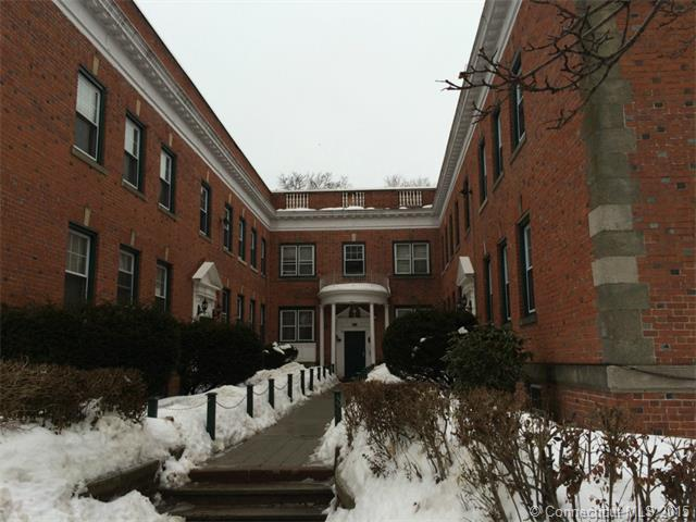 Rental Homes for Rent, ListingId:31965760, location: 608 George St New Haven 06511