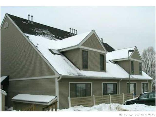 Rental Homes for Rent, ListingId:32379838, location: 1690 Dixwell Ave Hamden 06514