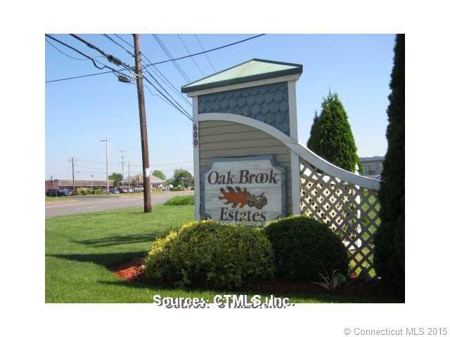 Rental Homes for Rent, ListingId:31966038, location: 600 Washington Avenue North Haven 06473