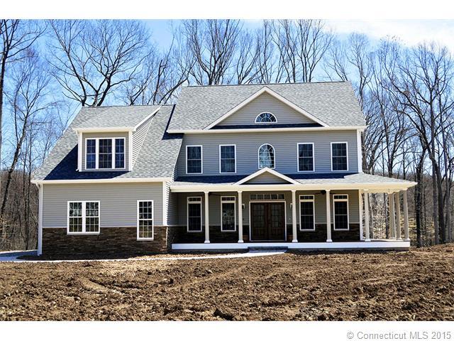Real Estate for Sale, ListingId: 31992724, Cheshire,CT06410