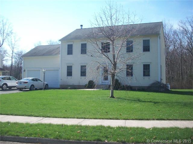 Real Estate for Sale, ListingId: 32021157, E Haven,CT06513