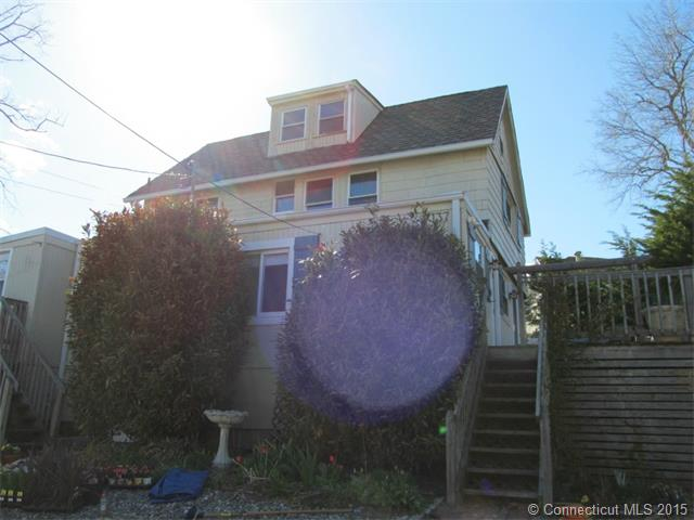 Rental Homes for Rent, ListingId:31992713, location: 137 Edgefield Ave Milford 06460
