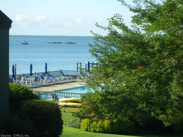 Rental Homes for Rent, ListingId:32004532, location: 3 Harbour Vlg Branford 06405