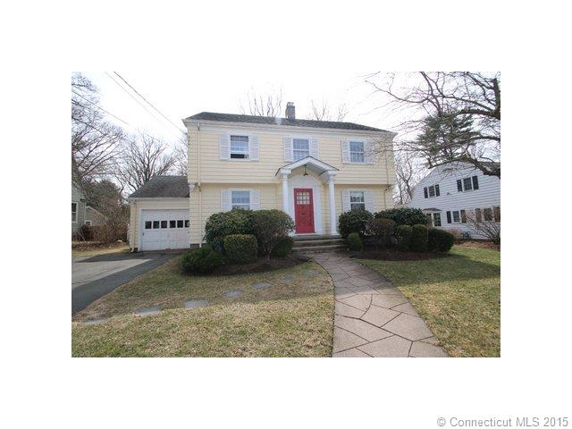 Real Estate for Sale, ListingId: 32379840, Hamden,CT06517