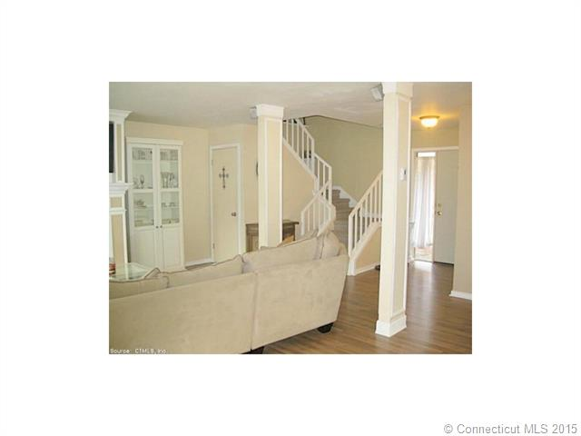 Rental Homes for Rent, ListingId:32014504, location: 40 Montoya Dr Branford 06405