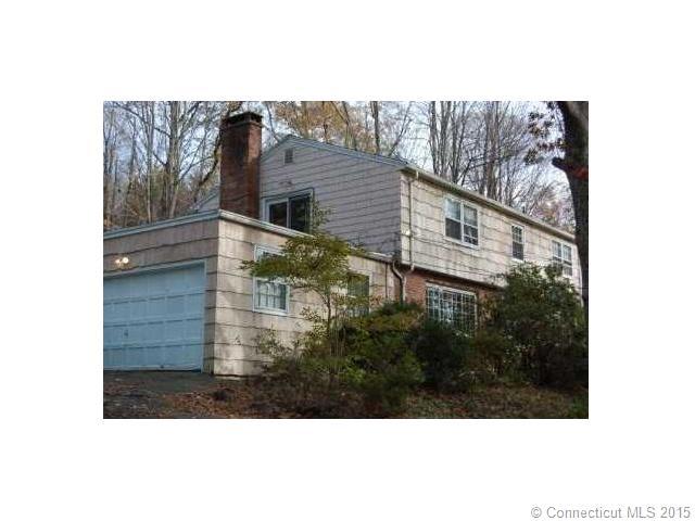 Rental Homes for Rent, ListingId:32379839, location: 950 Mount Carmel Ave Hamden 06518