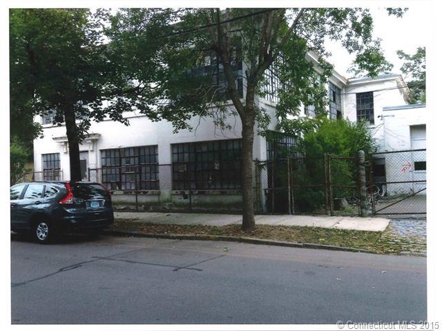 Real Estate for Sale, ListingId: 33565793, New Haven,CT06511