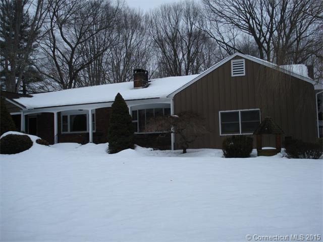 Real Estate for Sale, ListingId: 32149396, Milford,CT06461