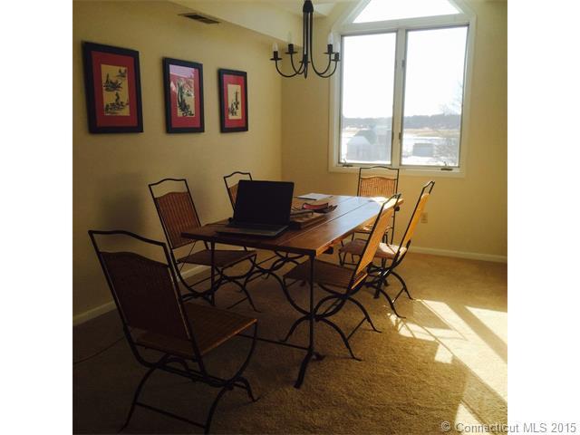 Rental Homes for Rent, ListingId:32149413, location: 1125 Windward Rd Milford 06461