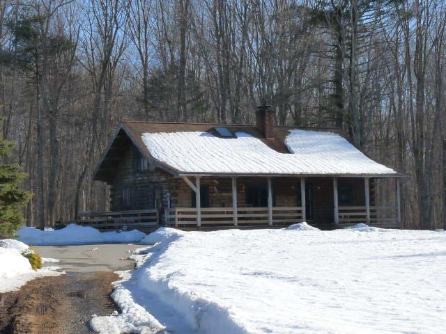 Real Estate for Sale, ListingId: 32149383, East Haddam,CT06423