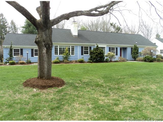 Real Estate for Sale, ListingId: 32379860, Hamden,CT06517